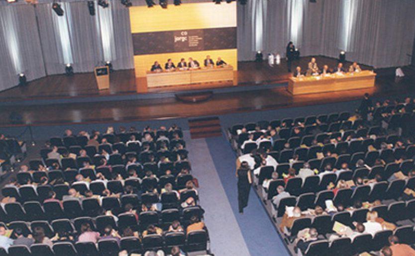 assemblea_creacio2-b-2